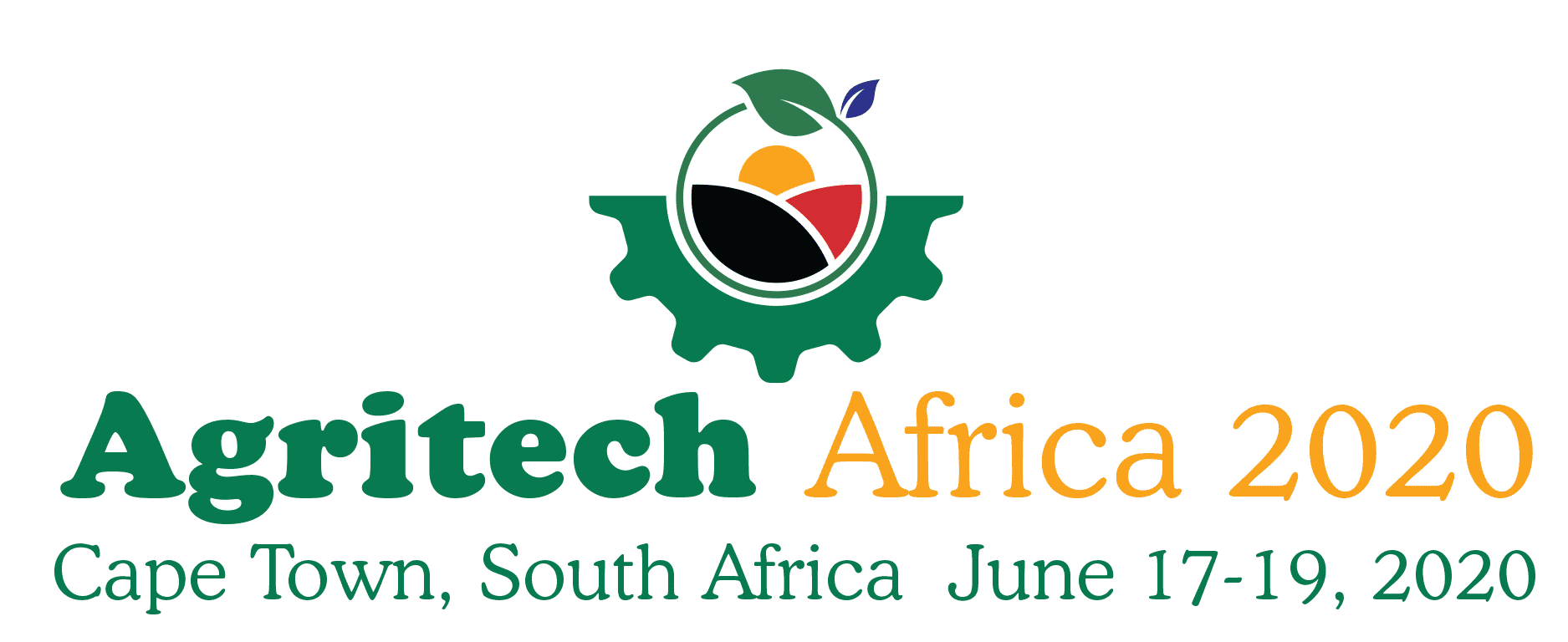 agritech-2020 with date