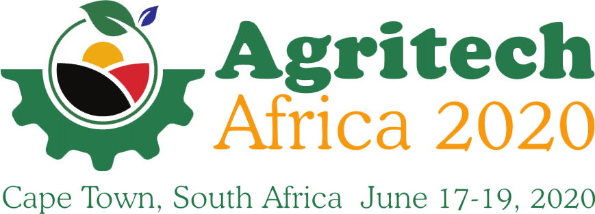 Agritech Africa