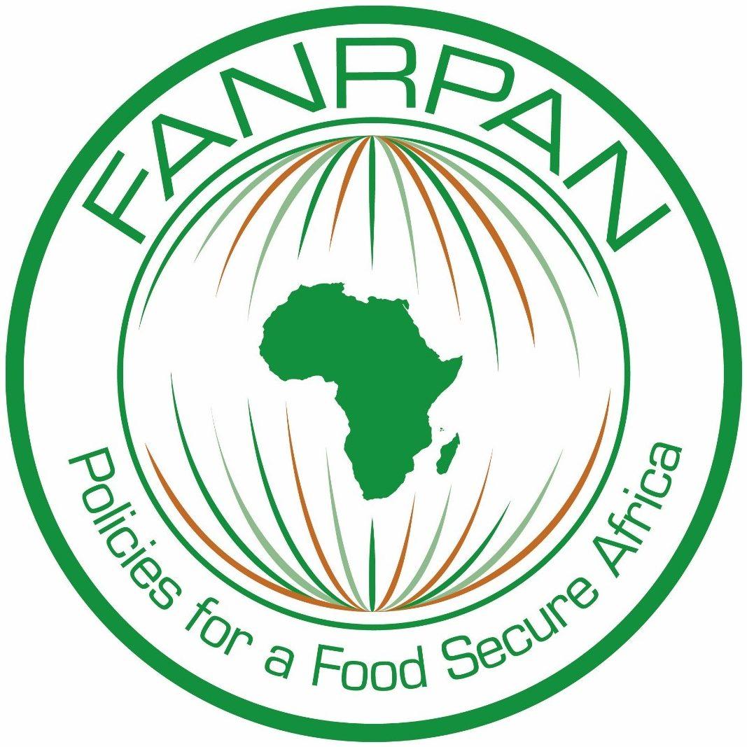 FANRPAN_Logo