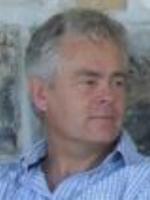 Mr. Tom Labuschagne