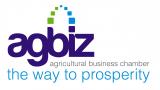 Agbiz Logo