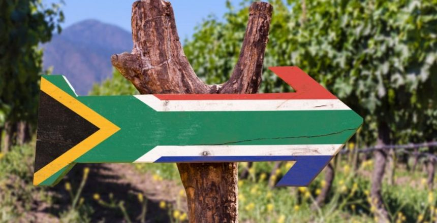 Agritech-Israel-2020-South-Africa-agri-tech-international-event