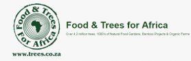 Food & Trees