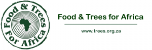 Long Logo Food&Trees