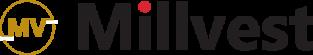 Millvest Logo - final - High res